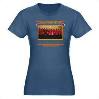 Marine Corps League Gifts, T Shirts, & Clothing  Marine Corps League