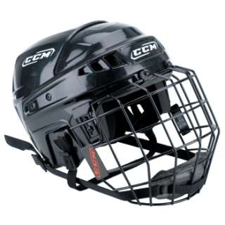 Home Gear Hockey Protective Helmets, Shields & Cages Helmet Combos