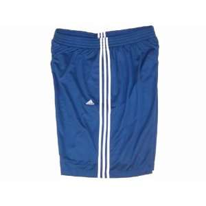 Adidas ClimaCool Basketball Shorts size 3XLarge Sports