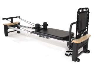 NEW Stamina Aero Pilates Pro Home Gym XP556 55 5556