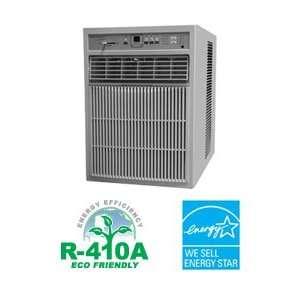 Soleus SGCAC10SE 10,000 BTU Casement Window Air Conditioner