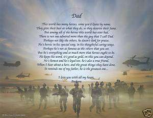 SILENT RANKS MILITARY WIFE POEM PRINT Army Navy Marines