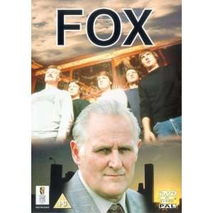 Fox: Peter Vaughan, Elizabeth Spriggs, Ray Winstone, Larry