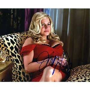 JENNIFER COOLIDGE (American Reunion) 8x10 Female Celebrity
