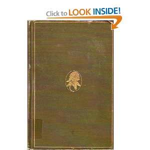 Poems of Sidney Lanier: Sidney Lanier, His Wife: Books