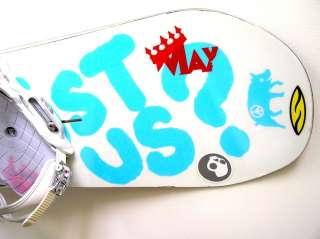 snowboard,snow board,snowboards,snow boards,159,mens,womens,boys,girls