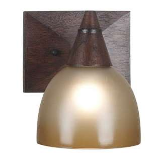 Kenroy Home Kyoto Wall Sconce Decor