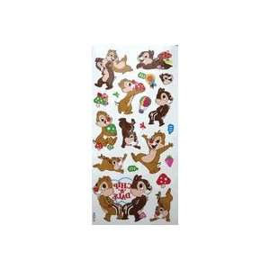 Disney Chip & Dale tattoo   Chip & Dale Temporary Tattoos