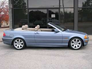Cars for Sale items in BMW Euro Auto Parts and Accessories store on