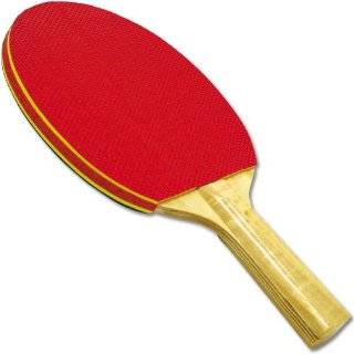 STIGA Algol Table Tennis Paddle Set Explore similar items