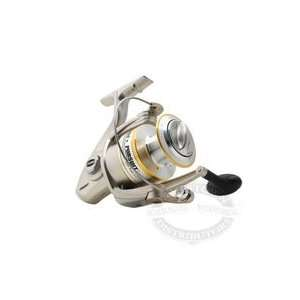 Penn Pursuit Spinning Reels PUR7000 Penn Pursuit Spinning