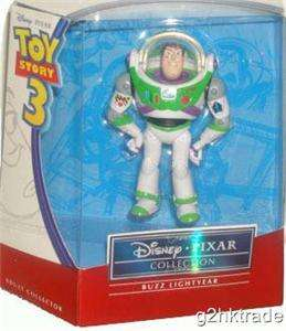 Toy Story 3 Disney Pixar Buzz Lightyear Figure 3.5