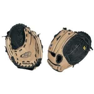 Wilson WTA0425 95 Baseball Glove (right hand throw